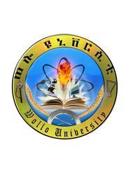 Addis Ababa University - OMICS International